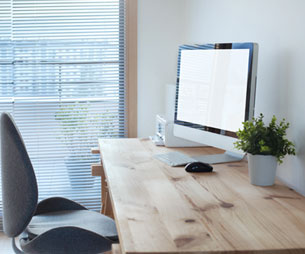 Clean desk un style de vie